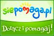 Siepomaga.pl: wolontariat, pomoc dzieciom, potrzebuj±cym