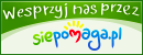 Siepomaga.pl: wolontariat, pomoc dzieciom, potrzebującym, zwierzętom