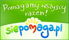 Wspieramy Siepomaga