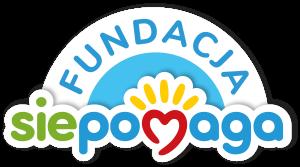 Logo Fundacja Siepomaga